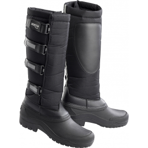 Norton Winter boots