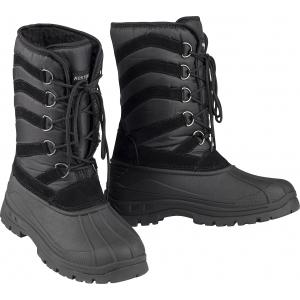 Norton Mud hoge bont gevoerde laarzen