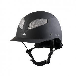 Casque EQUITHEME Air Light