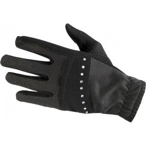 """LAG """"Diamond Mesh"""" Handschuhe"""