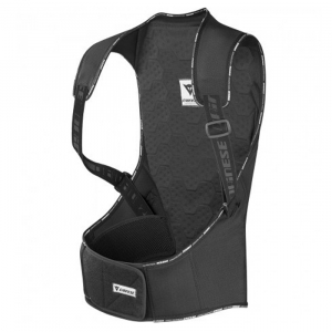 Dorsale Dainese Alter-Real - Homme