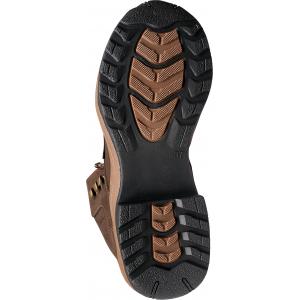 Boots EQUITHÈME à lacets Dermo Dry
