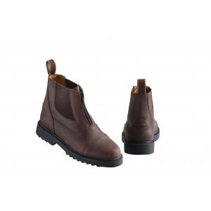 Norton Arles zip boots