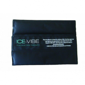 ICE-VIBE HOCK WRAP cold pack