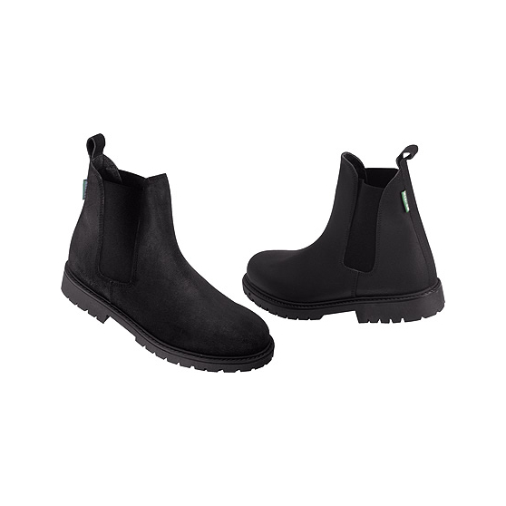 Boots Norton Camargue