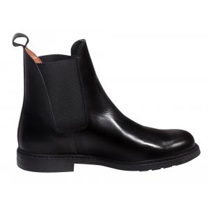 Norton Deauville Boots
