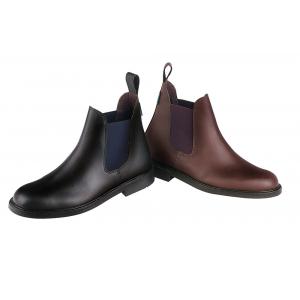 Norton Epson synthetisch laarzen