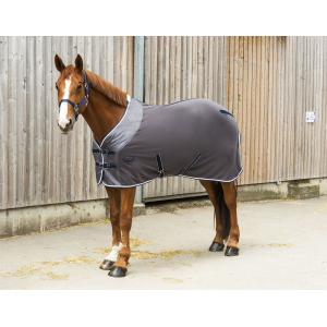 "WEATHERBEETA ""Fleece"" Standard deken"