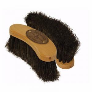 Borstiq Grooming Brush arenga