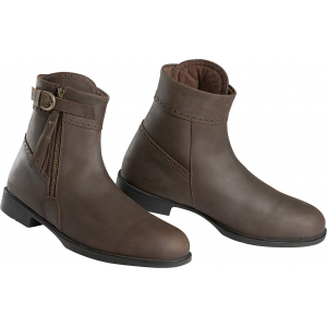 """EQUITHÈME """"Madrid"""" boots"""