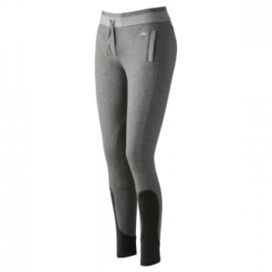 "EQUITHEME ""Pull-On Cool"" breeches"