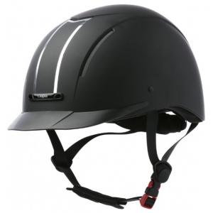 "CHOPLIN ""Deco"" adjustable helmet"