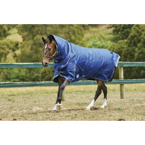 Weatherbeeta Comfitectm Ultra Tough Detach-A-Neck