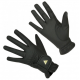 Gants LAG stretch - Adulte