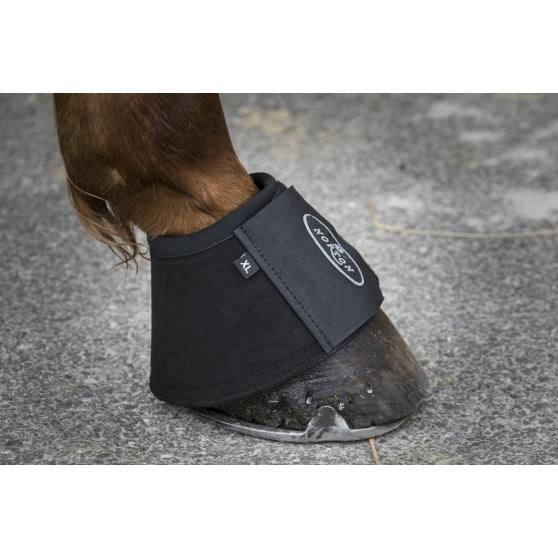 Cloches Norton New Pro Tec