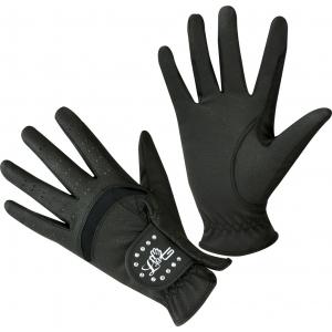 LAG Elastiss Handschuhe