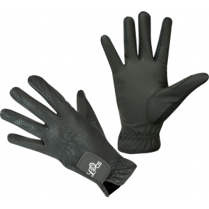 Gants LAG Printed - Adulte