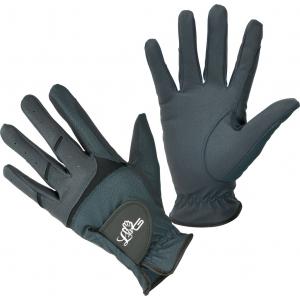 "LAG ""Respiro"" Handschuhe"