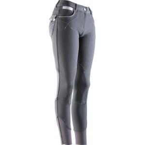 Pantalon EQUITHÈME Léa - Femme