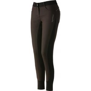 Pantalon EQUITHÈME Sidérale - Femme