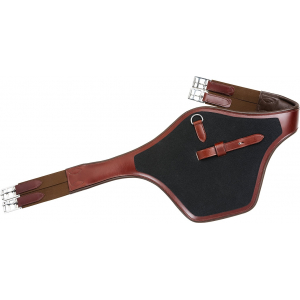 Riding World Haute protection Belly protector girth
