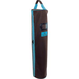 EQUITHÈME Bridle bag