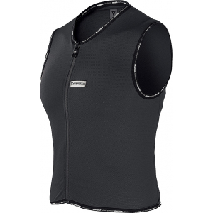 """DAINESE """"Altèr.Real"""" back protector - Ladies"""