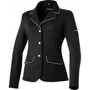 EQUITHÈME Soft Classic competition jacket - Women