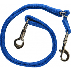 Neon transport leadrope