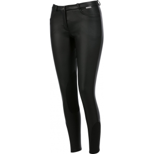 "BELSTAR ""Flocon"" breeches - Children"