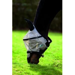 Horseware Fly Mask Vamoose