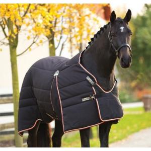 Horseware Optimo Stable Netzdecke