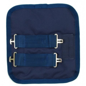Horseware Amigo Chest Extender