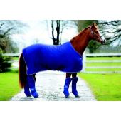 Protections de transport Horseware Amigo