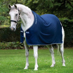 Horseware coton cool sheet