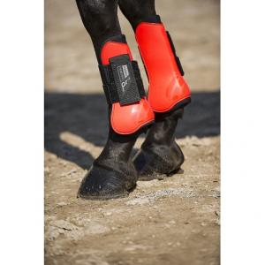 "NORTON ""Pro"" tendon boots"