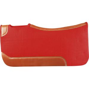 Randol's felt horse pad