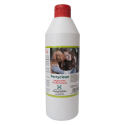 Shampooing Perryclean pour chiens