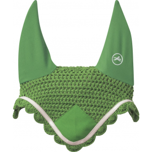 EQUITHÈME Jump fly mask