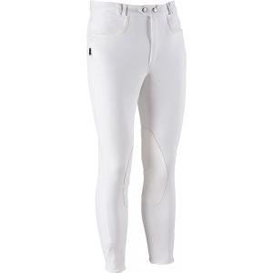 Pantalon C.S.O. Burghley - Femme