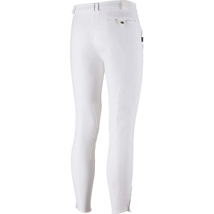 "C.S.O. ""Burghley"" breeches - Ladies"