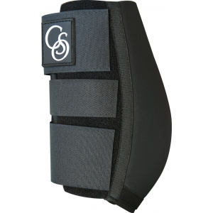 C.S.O. Protection fetlock boots