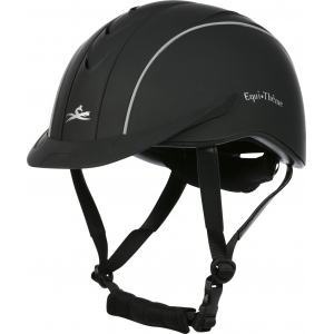 EQUITHÈME Compet helmet