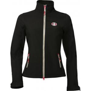 EQUITHÈME Softshell jacket - Men