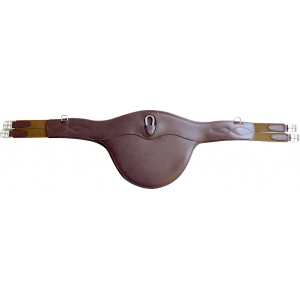 Excelsior Belly protector girth