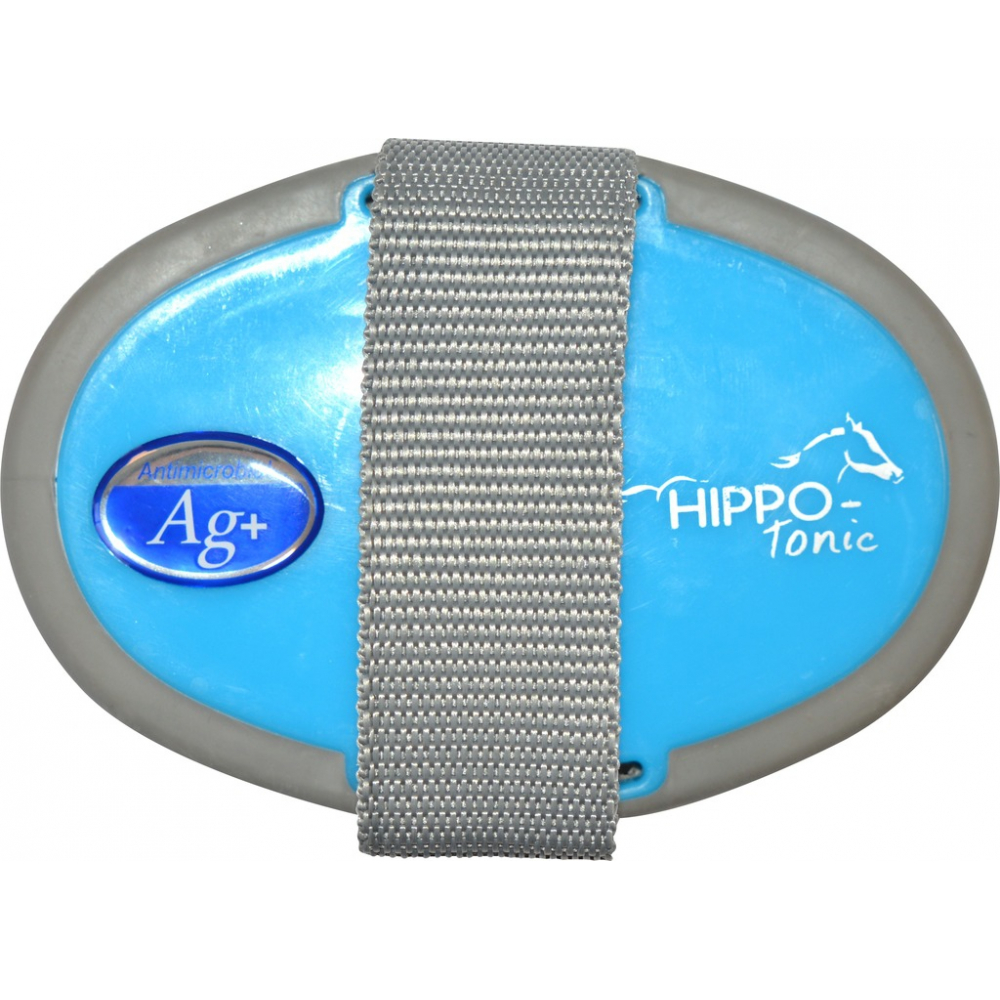 Etrille Hippo-Tonic Antimicrobien