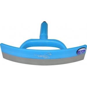Couteau de chaleur Hippo-Tonic Antimicrobien