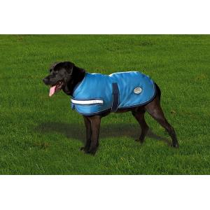 Couverture Weatherbeeta 420D Deluxe pour chien