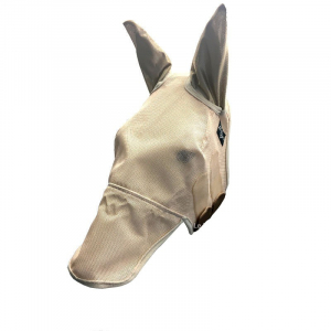 Bonnet anti-mouche Professional's Choice avec oreilles