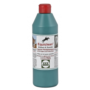 Equiclean Outdoor & Sensitiv